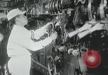 Image of Japanese naval training in submarine Japan, 1942, second 13 stock footage video 65675022307