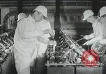 Image of Japanese naval training in submarine Japan, 1942, second 24 stock footage video 65675022307