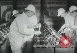 Image of Japanese naval training in submarine Japan, 1942, second 25 stock footage video 65675022307