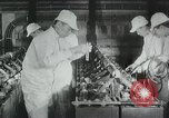 Image of Japanese naval training in submarine Japan, 1942, second 26 stock footage video 65675022307