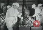 Image of Japanese naval training in submarine Japan, 1942, second 27 stock footage video 65675022307