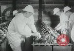 Image of Japanese naval training in submarine Japan, 1942, second 28 stock footage video 65675022307