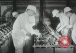 Image of Japanese naval training in submarine Japan, 1942, second 29 stock footage video 65675022307