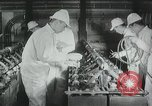 Image of Japanese naval training in submarine Japan, 1942, second 30 stock footage video 65675022307