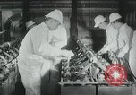Image of Japanese naval training in submarine Japan, 1942, second 31 stock footage video 65675022307