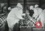 Image of Japanese naval training in submarine Japan, 1942, second 32 stock footage video 65675022307