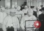 Image of Japanese naval training in submarine Japan, 1942, second 44 stock footage video 65675022307