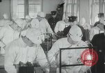Image of Japanese naval training in submarine Japan, 1942, second 45 stock footage video 65675022307