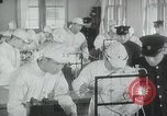 Image of Japanese naval training in submarine Japan, 1942, second 46 stock footage video 65675022307