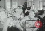 Image of Japanese naval training in submarine Japan, 1942, second 47 stock footage video 65675022307