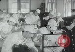 Image of Japanese naval training in submarine Japan, 1942, second 48 stock footage video 65675022307