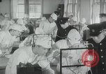 Image of Japanese naval training in submarine Japan, 1942, second 49 stock footage video 65675022307
