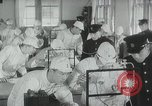 Image of Japanese naval training in submarine Japan, 1942, second 50 stock footage video 65675022307