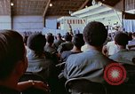 Image of USO show in Vietnam Vietnam, 1972, second 24 stock footage video 65675022319