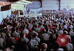 Image of USO Troupe Vietnam, 1972, second 21 stock footage video 65675022323