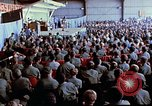 Image of USO Troupe Vietnam, 1972, second 22 stock footage video 65675022323