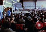 Image of USO Troupe Vietnam, 1972, second 23 stock footage video 65675022323