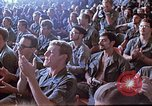 Image of USO Troupe Vietnam, 1972, second 30 stock footage video 65675022323