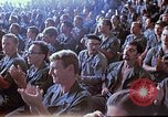 Image of USO Troupe Vietnam, 1972, second 35 stock footage video 65675022323