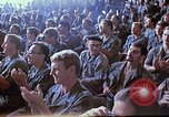 Image of USO Troupe Vietnam, 1972, second 36 stock footage video 65675022323