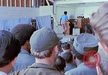 Image of Samuel Davis Jr Vietnam, 1972, second 15 stock footage video 65675022324