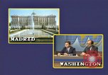 Image of Arnold L Raphel Washington DC USA, 1985, second 6 stock footage video 65675022341