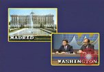 Image of Arnold L Raphel Washington DC USA, 1985, second 13 stock footage video 65675022341