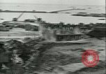 Image of bombed Le Portel France Le Portel France, 1943, second 37 stock footage video 65675022346