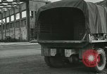 Image of French soldiers France, 1944, second 13 stock footage video 65675022347