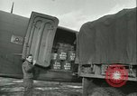 Image of French soldiers France, 1944, second 14 stock footage video 65675022347