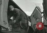 Image of French soldiers France, 1944, second 19 stock footage video 65675022347