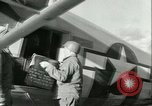 Image of French soldiers France, 1944, second 50 stock footage video 65675022347