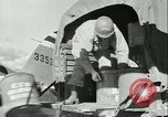 Image of French soldiers France, 1944, second 53 stock footage video 65675022347