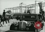Image of King Mohammed Zahir Shah and Prime Minister Daud Khan Afghanistan, 1959, second 37 stock footage video 65675022350