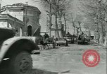 Image of military salvage operations Europe, 1947, second 7 stock footage video 65675022353
