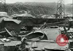 Image of military salvage operations Europe, 1947, second 20 stock footage video 65675022353