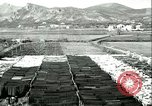 Image of GI's clothing salvaged Reims France, 1947, second 51 stock footage video 65675022354