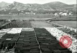 Image of GI's clothing salvaged Reims France, 1947, second 52 stock footage video 65675022354