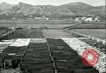 Image of GI's clothing salvaged Reims France, 1947, second 54 stock footage video 65675022354