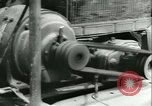 Image of Reclaiming salvaged materials United States USA, 1947, second 39 stock footage video 65675022357