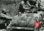 Image of Reclaiming salvaged materials United States USA, 1947, second 41 stock footage video 65675022357