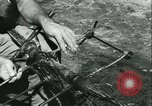 Image of Reclaiming salvaged materials United States USA, 1947, second 47 stock footage video 65675022357