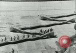 Image of Hydroelectric plant Spain, 1942, second 13 stock footage video 65675022360