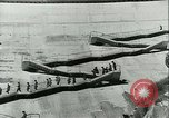 Image of Hydroelectric plant Spain, 1942, second 14 stock footage video 65675022360