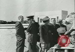 Image of Hydroelectric plant Spain, 1942, second 16 stock footage video 65675022360