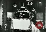 Image of Nazi rally Germany, 1942, second 2 stock footage video 65675022361