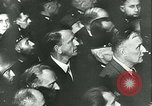 Image of Nazi rally Germany, 1942, second 8 stock footage video 65675022361