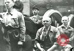 Image of Nazi rally Germany, 1942, second 11 stock footage video 65675022361