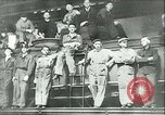 Image of Nazi rally Germany, 1942, second 13 stock footage video 65675022361