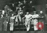 Image of Nazi rally Germany, 1942, second 14 stock footage video 65675022361